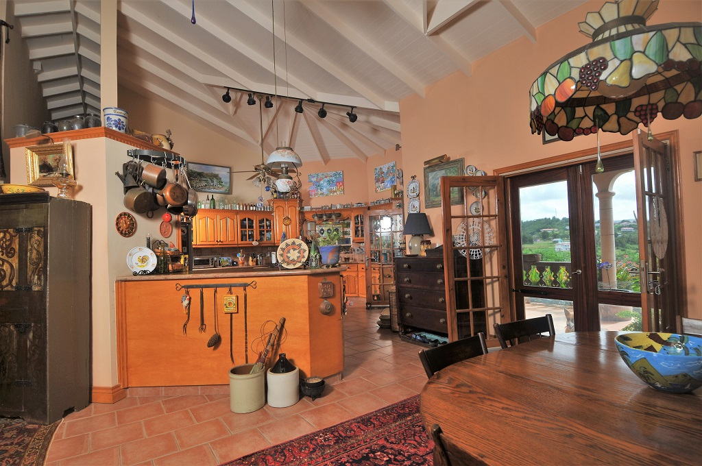 2019 st lucia horse property for sale