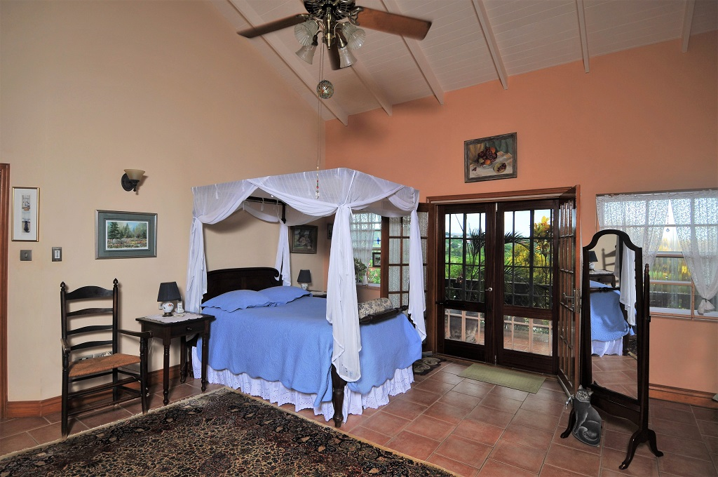 st lucia derby horse property for sale