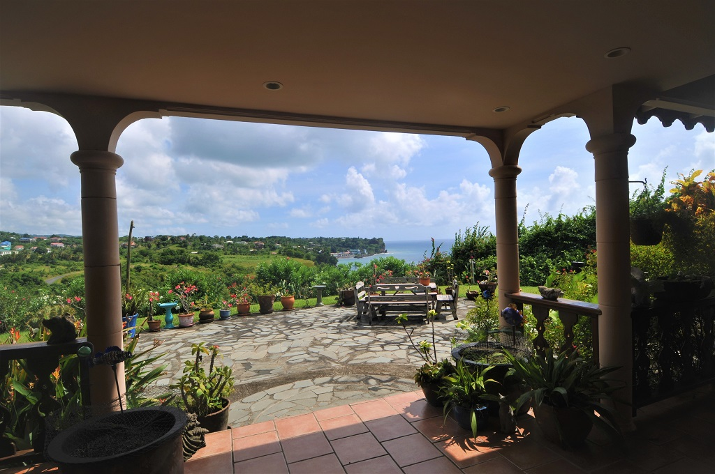 st lucia equestrian properties for sale st lucia buyers