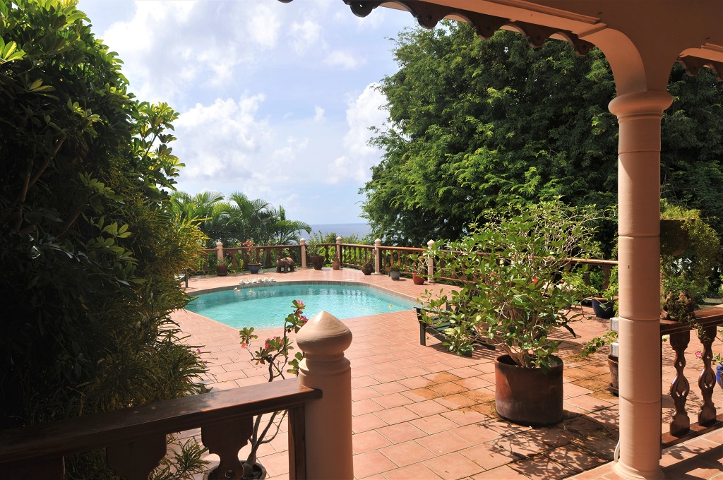 buying st lucia st lucia equestrian property for sale near me