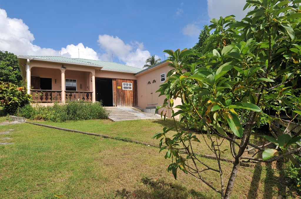 st lucia equestrian properties for sale st lucia estate