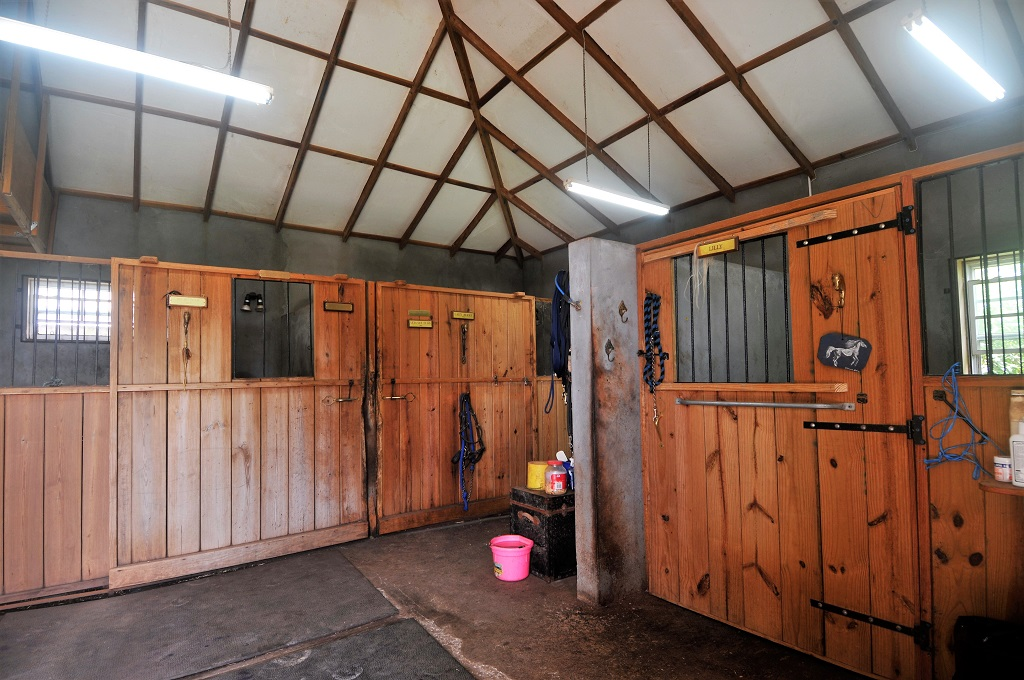 st lucia equestrian properties for sale