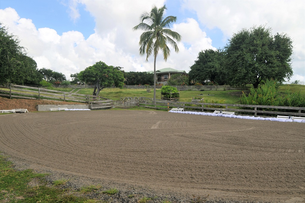 st lucia equestrian properties for sale near me