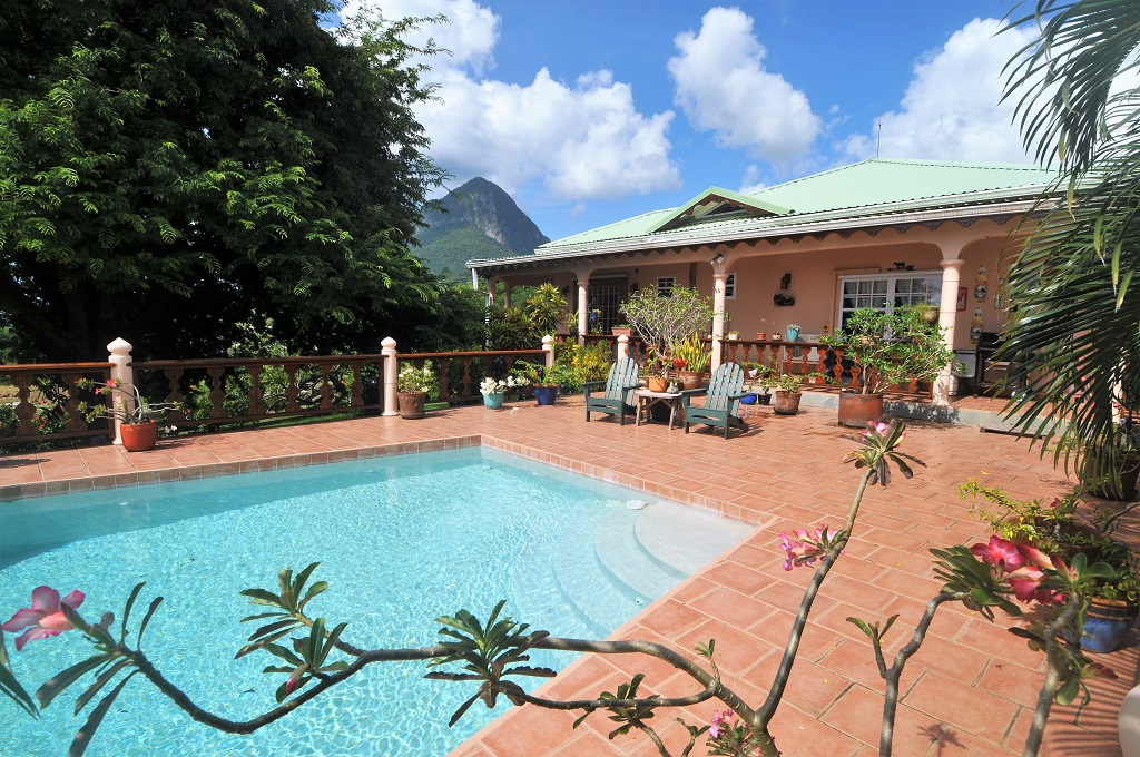 equine properties st lucia for sale st lucia