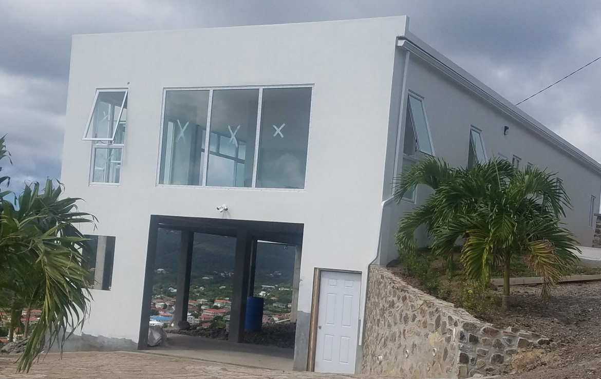 st lucia homes for sale new in 2019 views