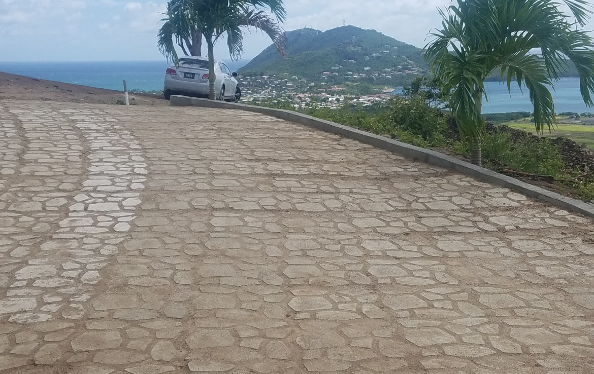 st lucia homes for sale new in 2019