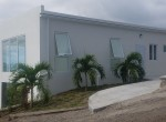 st lucia homes for sale new