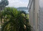 new house for sale in vieux fort saint Lucia