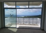 brand new construction saint lucia home for sale in st lucia 2019 with view