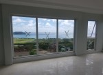 buy brand new saint lucia home for sale in st lucia 2019 with view