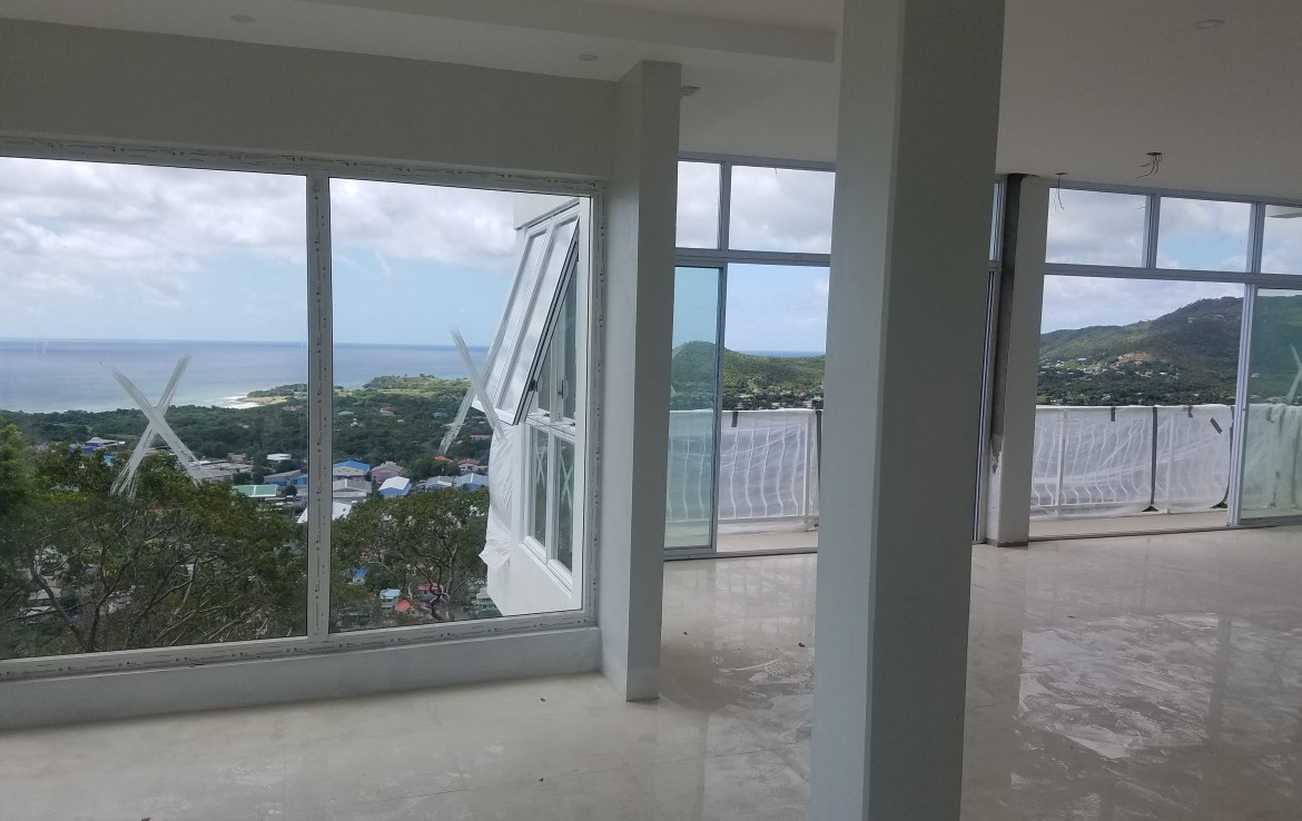 brand new saint lucia home for sale in st lucia 2019 with view