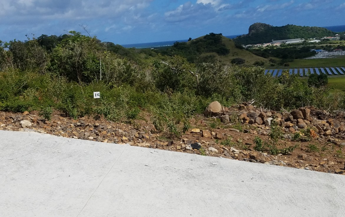 brand new saint lucia home for sale in st lucia 2019