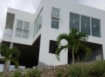 house for sale in st lucia 2019
