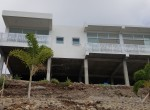 2019 st lucia house for sale