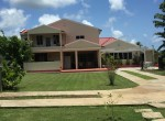single family home for sale in Choiseul Saint Lucia
