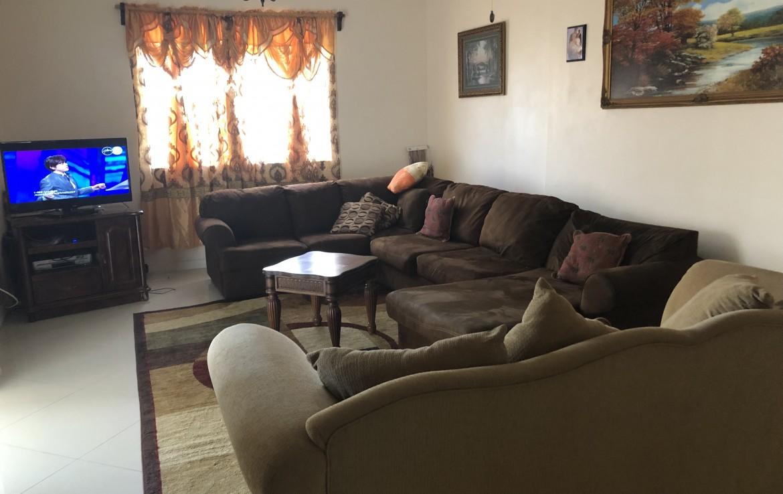 house for sale deal choiseul saint lucia