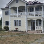 house for sale in choiseul saint lucia