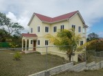house for sale st lucia vieux fort
