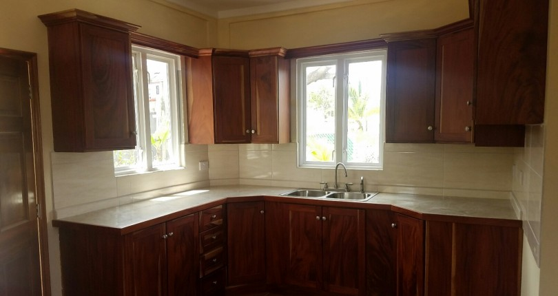 kitchen for sale st canells st lucia