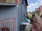 house for sale in rodney bay1