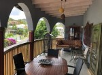 house for sale in rodney bay3