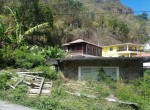 lot for sale in soufriere1