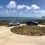 land for sale at savannes bay viex fort st lucia