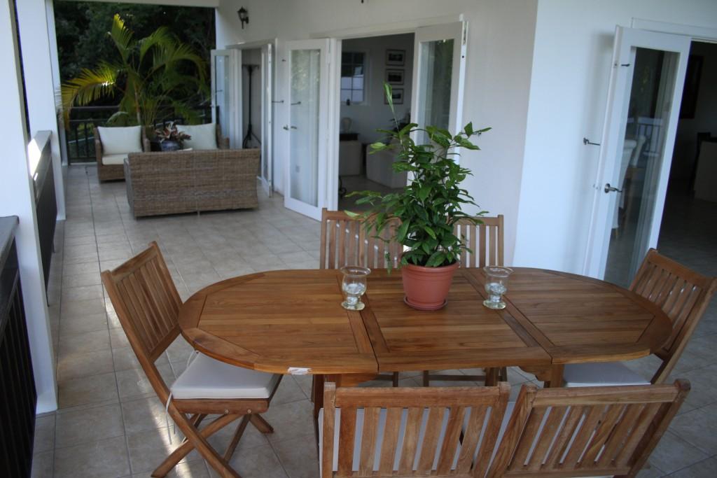 st lucia marigot villa for sale