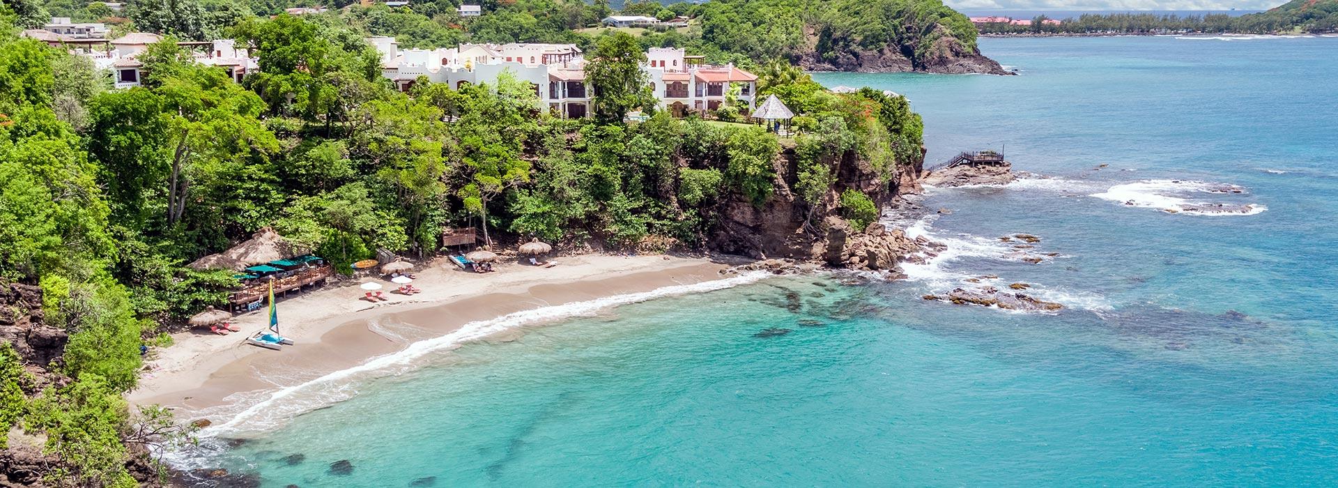 cap maison villa for sale