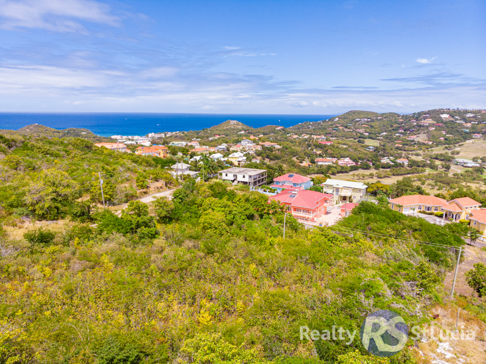 st lucia real estate for sale houses