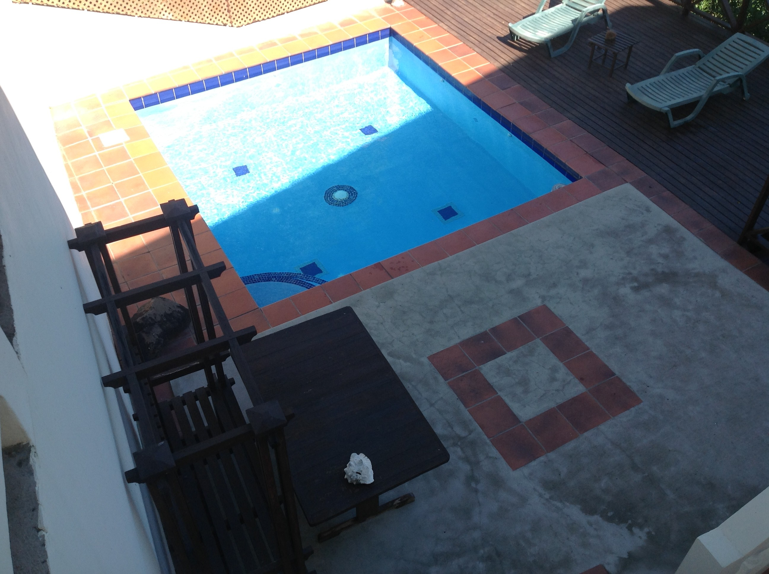 property for sale at cap estate with pool