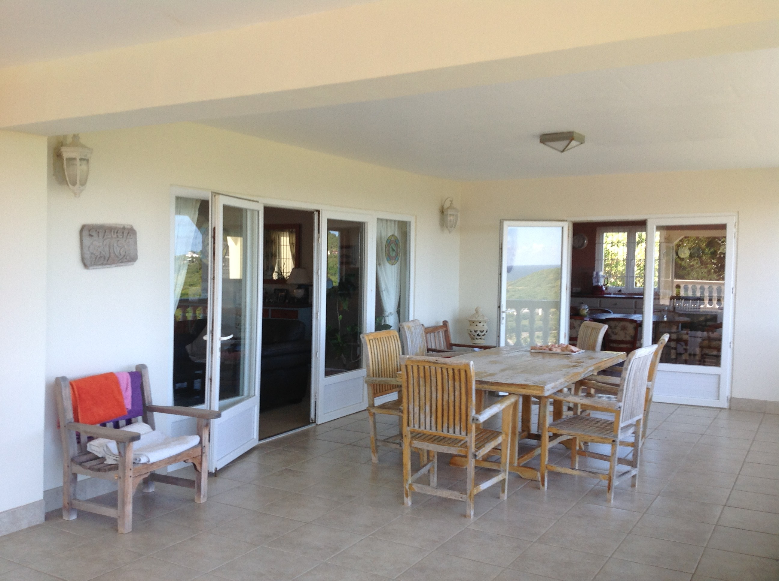 property for sale at cap estate st lucia