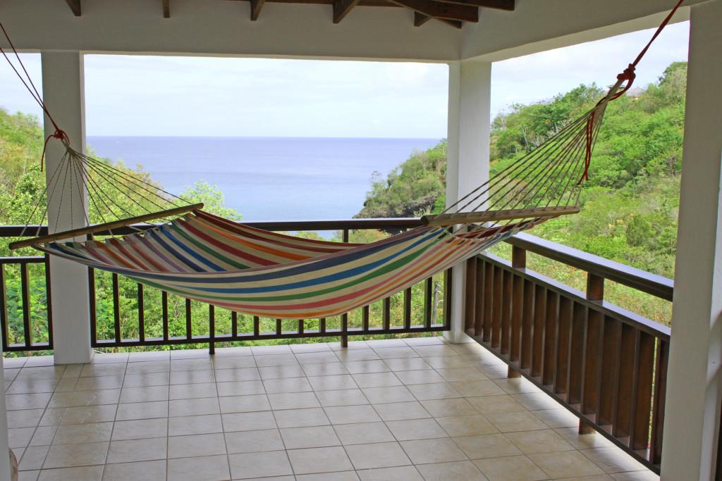 marigot st lucia villa for sale hammock