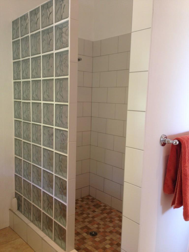 marigot st lucia villa for sale bath