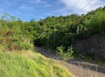 land for sale in cap estate south hills