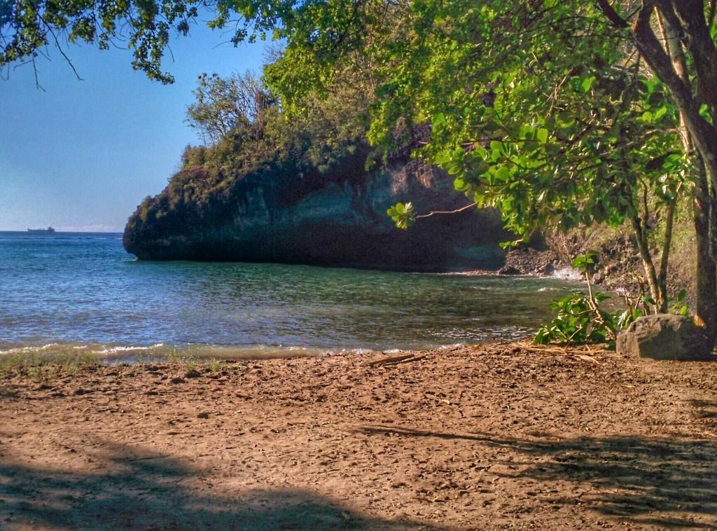 marigot st lucia villa for sale beach
