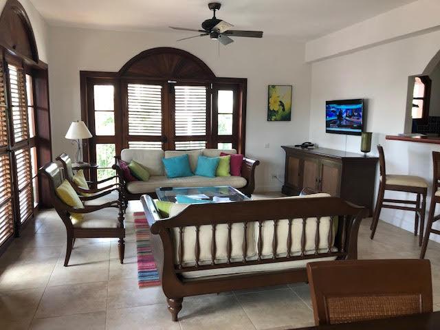 2 bed villa for sale at cap estate cap maison