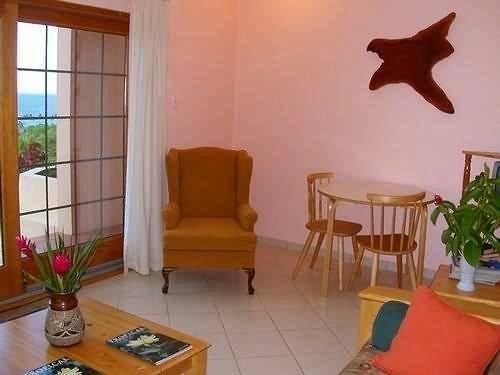 escap villa for sale