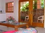 escap villa for sale st lucia1