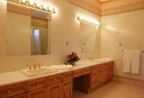 villa for sale in micoud st lucia bath
