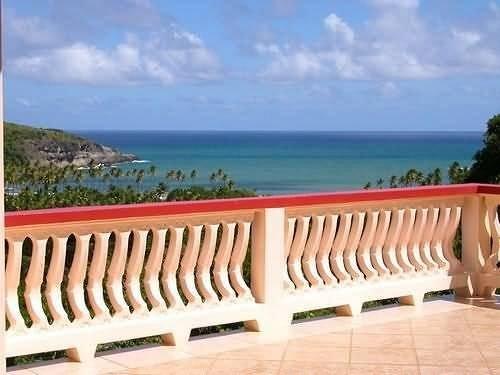 villa micoud st lucia villa for sale