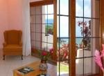 escap villa for sale st lucia4