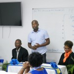 Moments of the The REALTORS ASSOCIATION ST LUCIA INC 2019