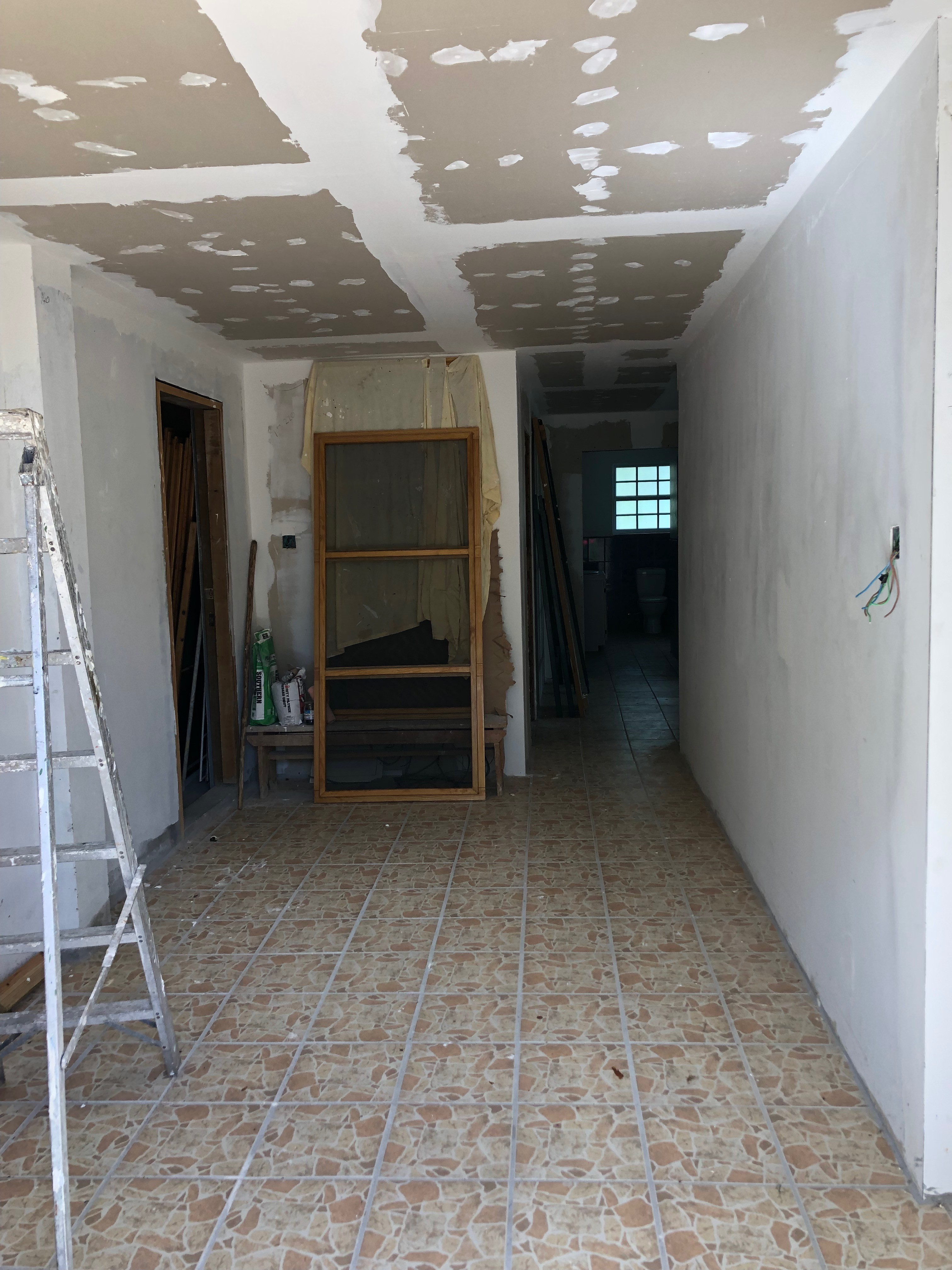 house in laborie for sale
