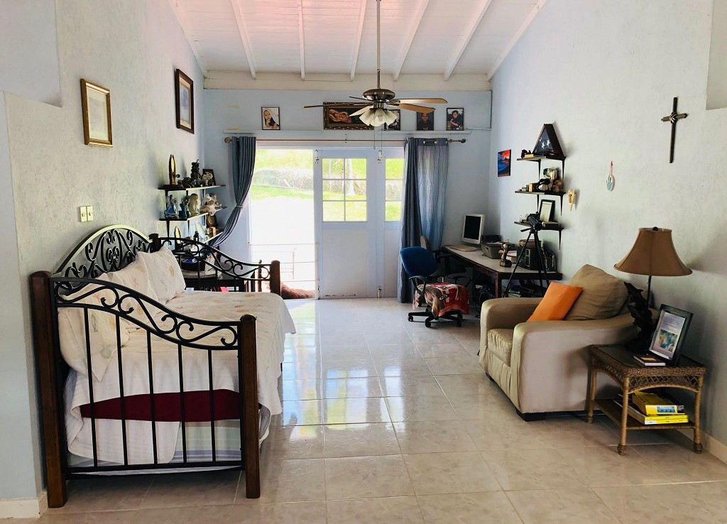 house in vieu fort for sale