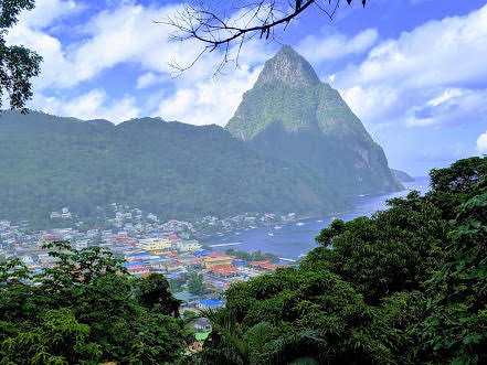 St Lucia Homes For Sale & Real Estate