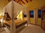 Capri Honeymoon Suite Calabash (3)