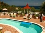 Capri pool high res 2