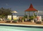Capri pool high res 5