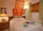 Capri room 3